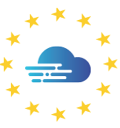 CESNET, MUNI and VSB-TUO became members of the EOSC Association, a joint European research cloud